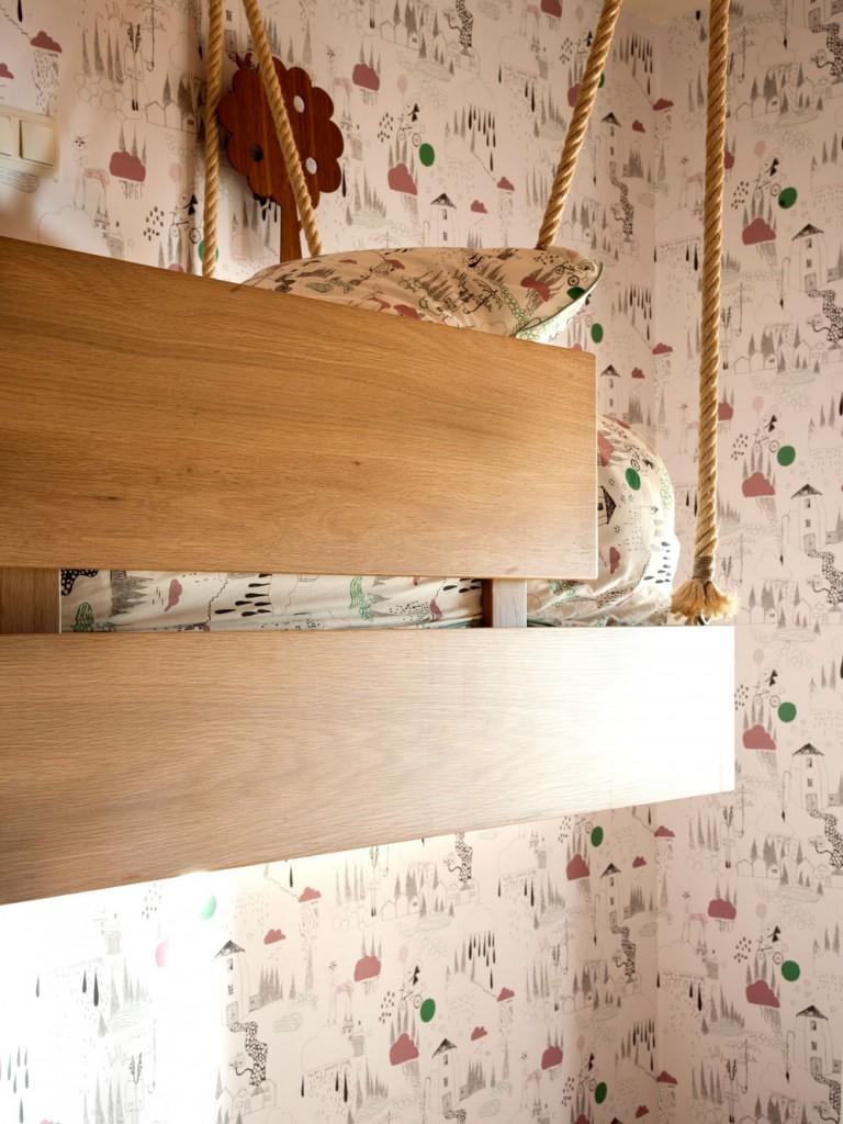 07-barbaba-chapartegui-dormitorio-infantil-ferm-living-por-elisa-beltran-para-decoratualma