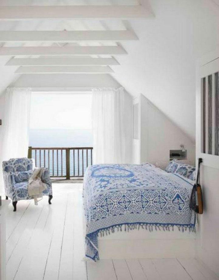 07-dormitorio-de-playa-estilo-griego-por-elisa-beltran-para-decoratualma