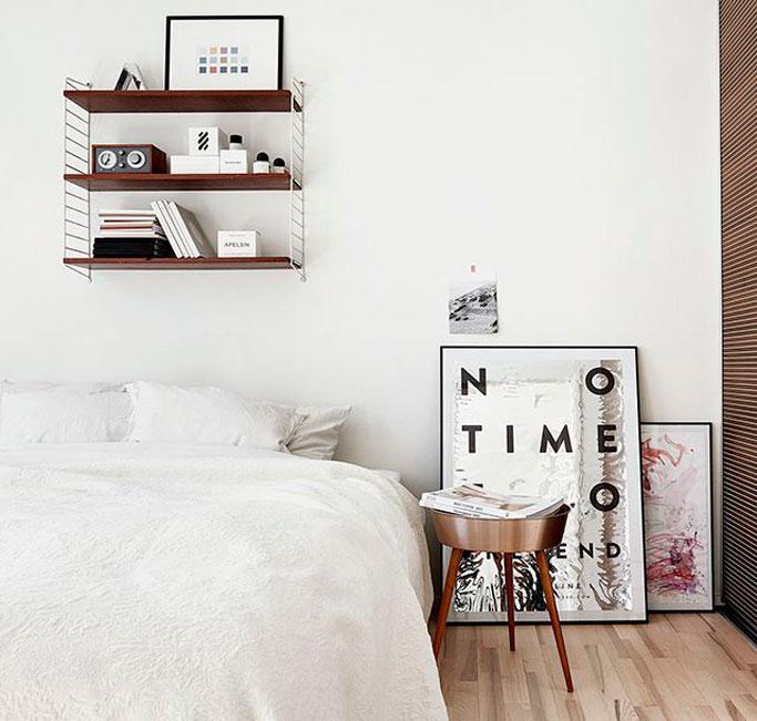 08-dormitorio-estanteria-string-pocket-por-elisa-beltran-para-decoratualma