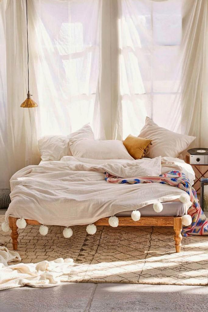 09-ropa-de-cama-estilo-bohemio-por-elisa-beltran-para-decoratualma