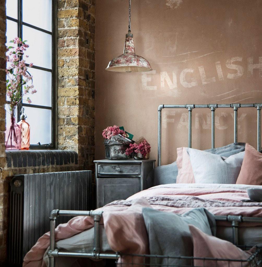 13-dormitorio-industrial-romantico-por-elisa-beltran-para-decoratualma