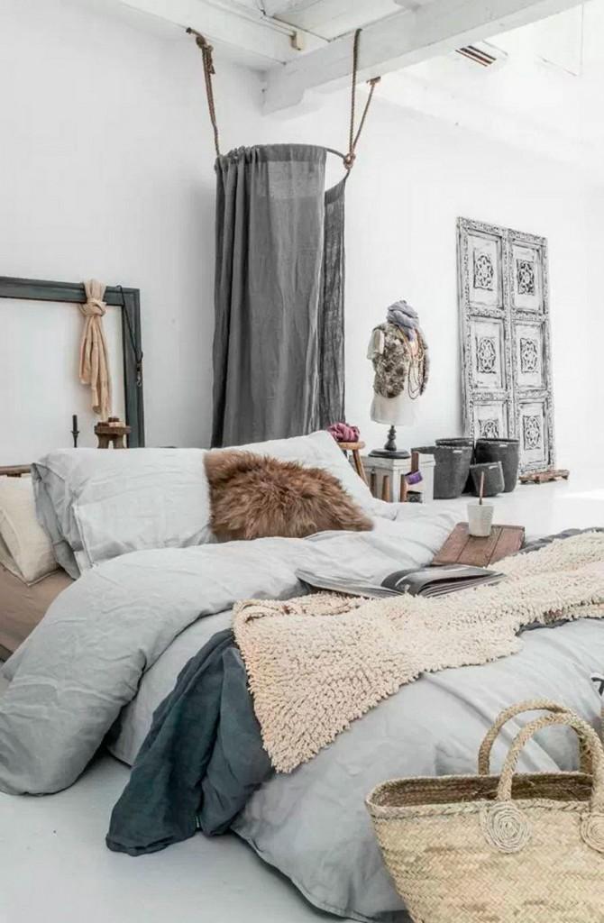 16-estilo-nordico-bohemio-por-elisa-beltran-para-decoratualma