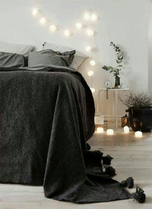 guirnalda dormitorio 2