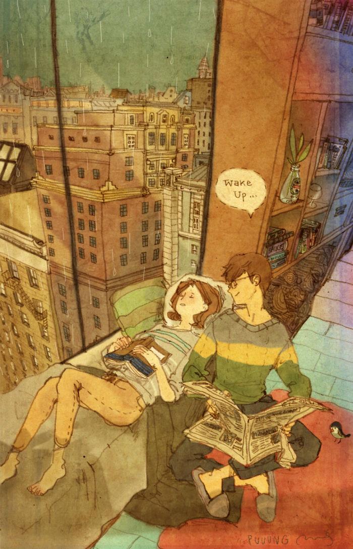 sweet-couple-love