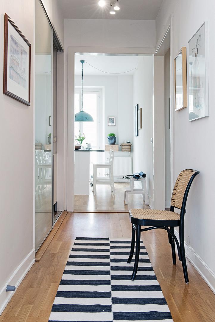 06 pasillo cocina decoratualma