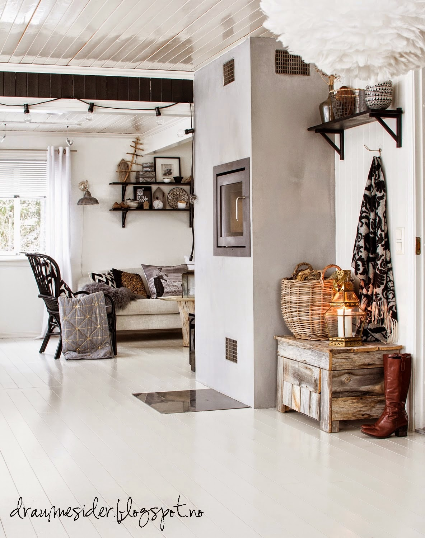 madera,entrada,salón,