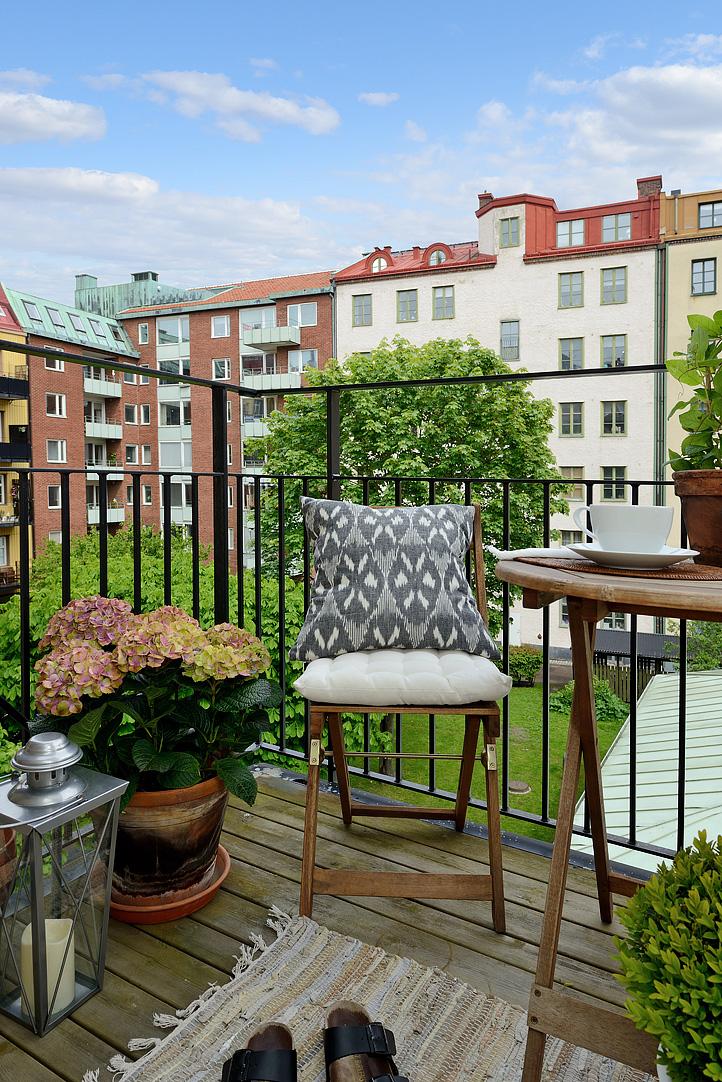 18 terraza decoratualma