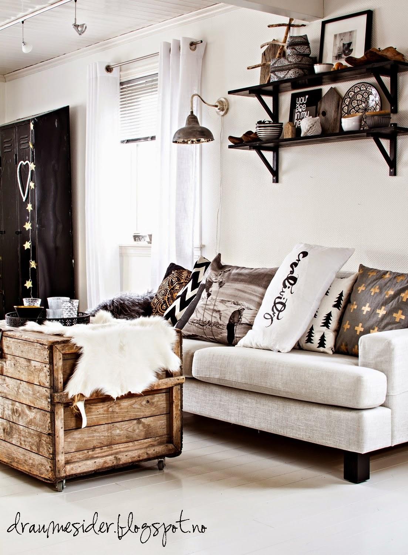 salón,sofá,mesa de madera,estantería
