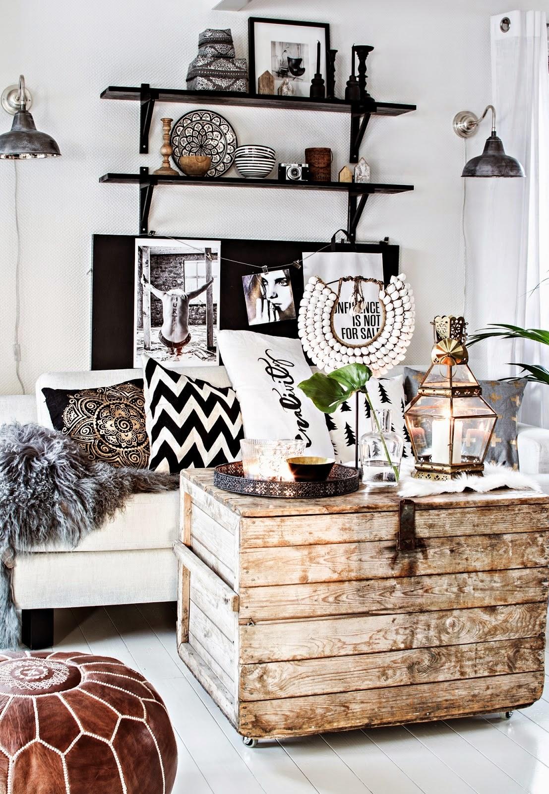 salón,sofá,mesa,ruedas,madera,estantería