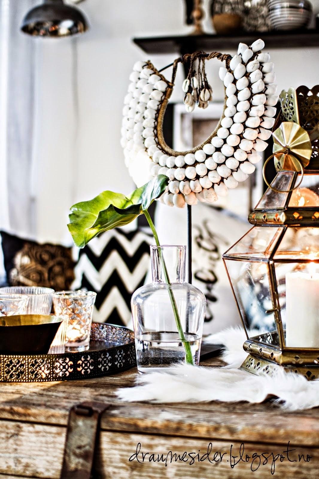 objetos,decoración