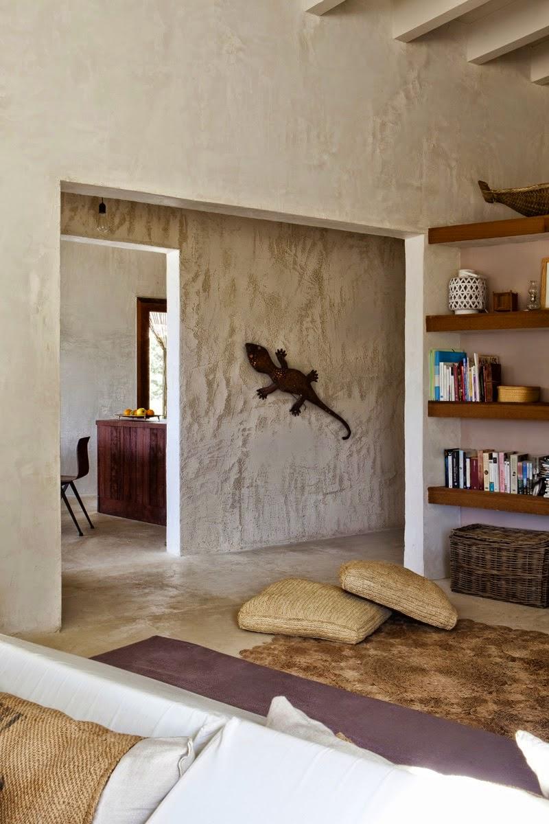 entrada,cojines,téxtil,alfombra,salamandra,libros