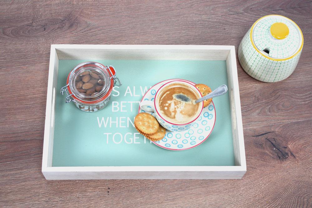 Almacenaje para tu cocina - Decoratualma.com DTA tienda decoración mobiliario online - Decoratualma