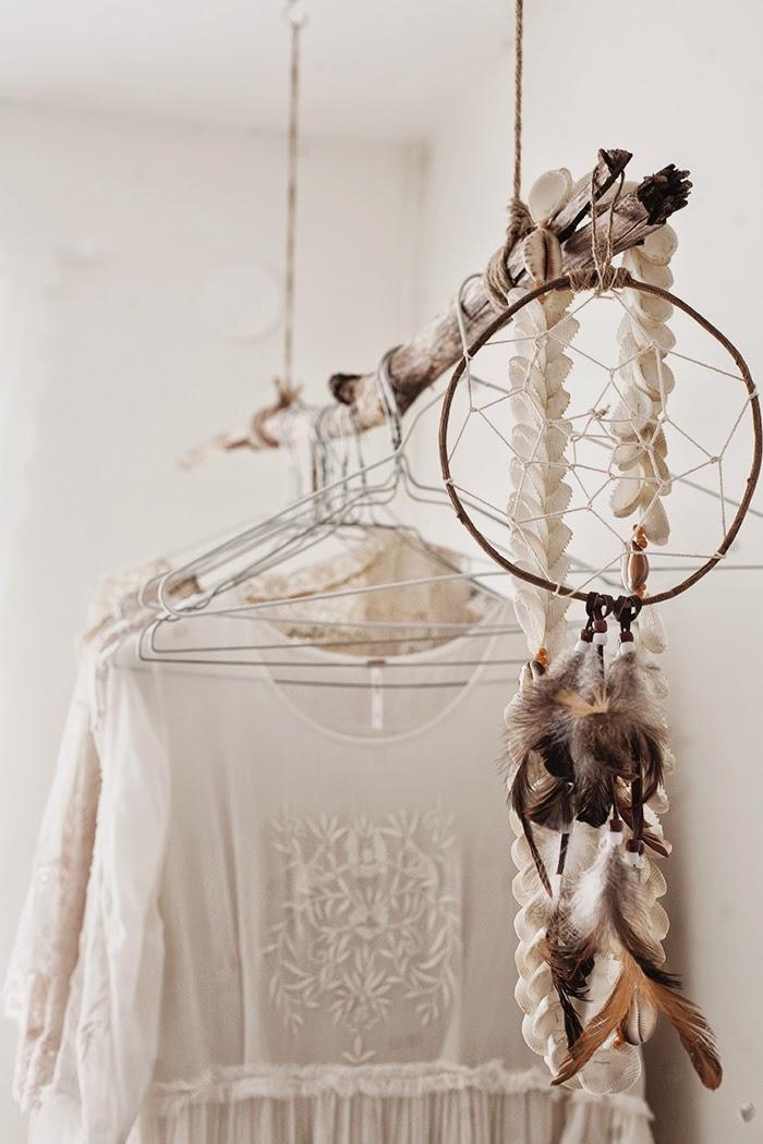 perchero,ropa,rama