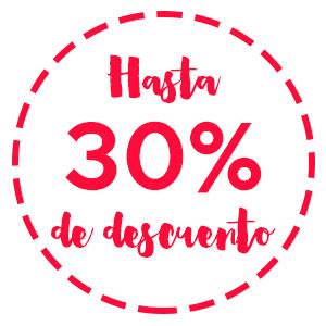 cta_3 Rebajas en Decoratualma descuentos hasta 30% dta