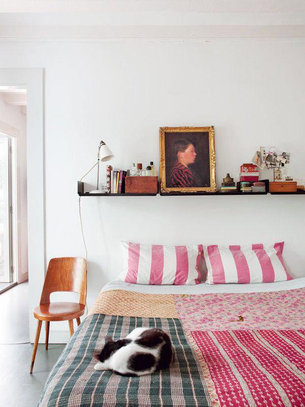 Dormitorio boho decoratualma bohemio dta comprar decoracion mobiliario