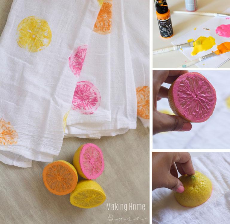 diy-paño-trapo-estampado-con-limon-motivo-decoratualma-dta-diy-manualidades