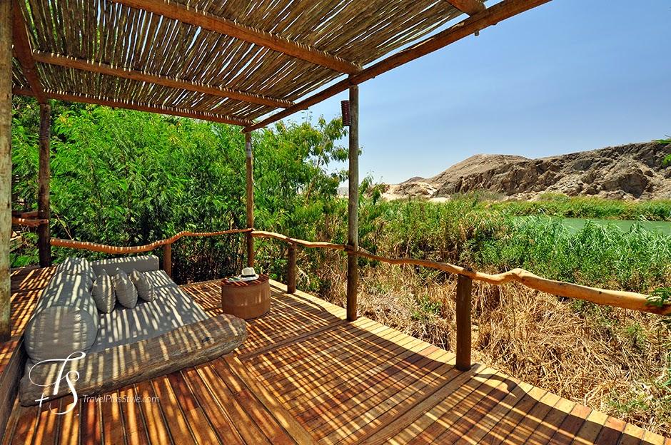 terraza,cubierta,techa,montañas,madera