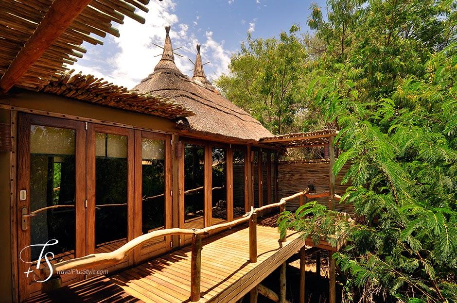 casa,cabaña,tropical,tropicana,