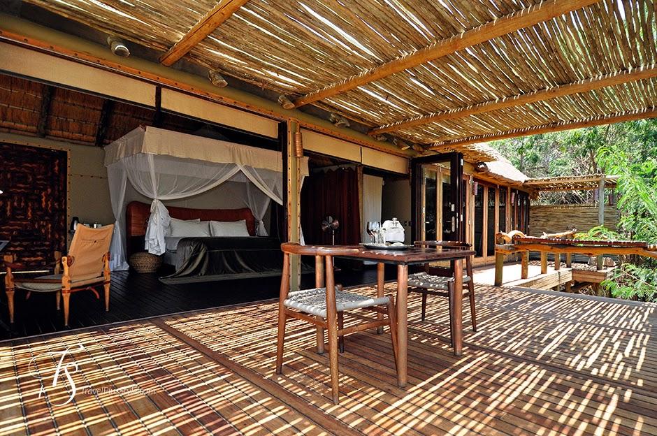 terraza,techo,madera,mesa,