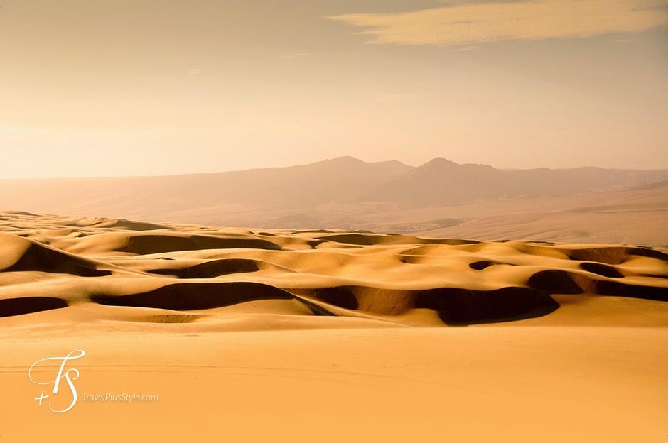 desierto,arena,sol
