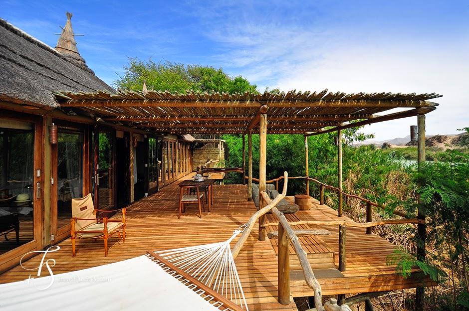 terraza,madera,parket,techo,