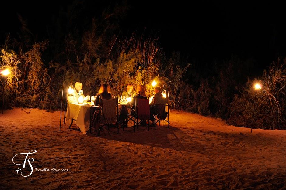 cena,bonita,luz,arena,