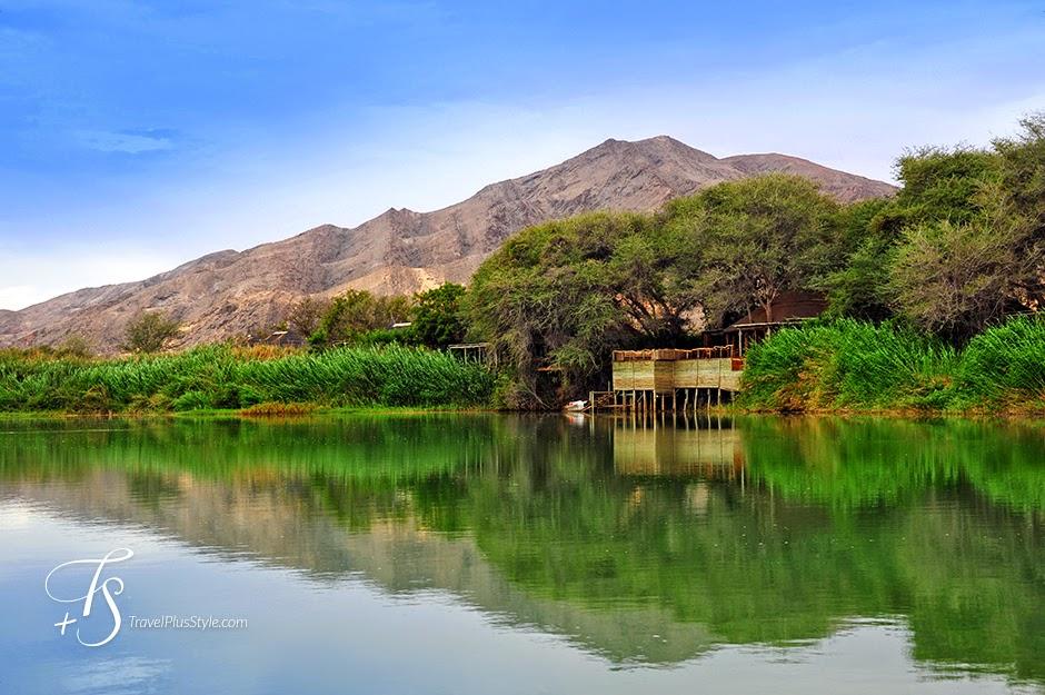 casa,lago,verde,árbol,montaña