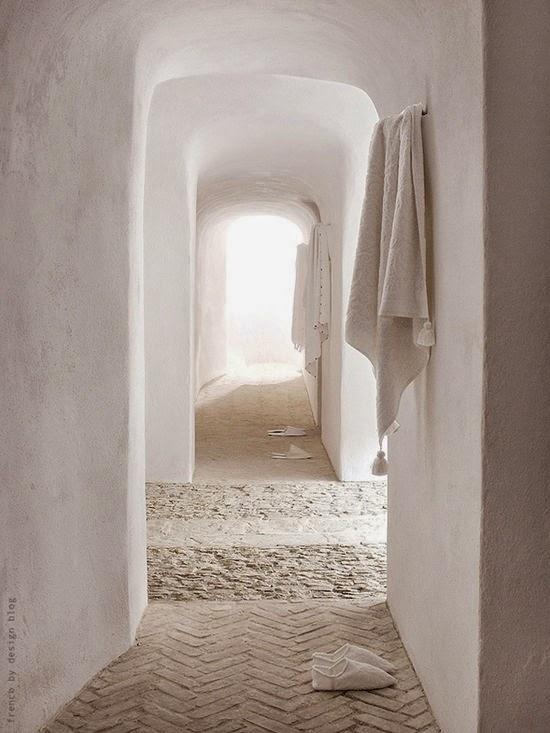 pasillo,pasillos,blanco,casa
