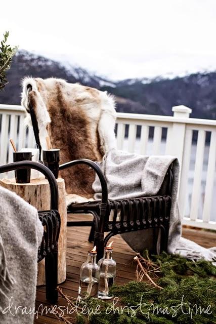 silla,terraza