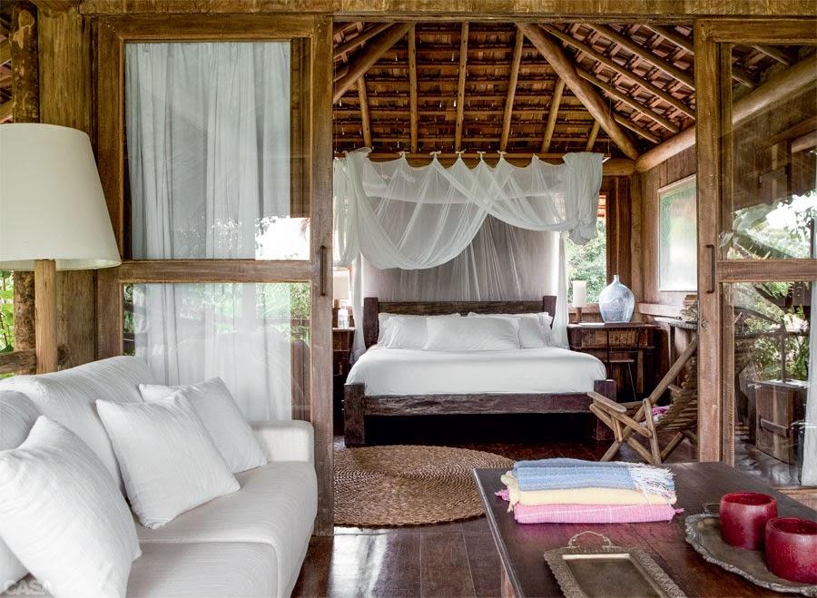 casa,madera,cama,matrimonio,velo,blanco,sofá