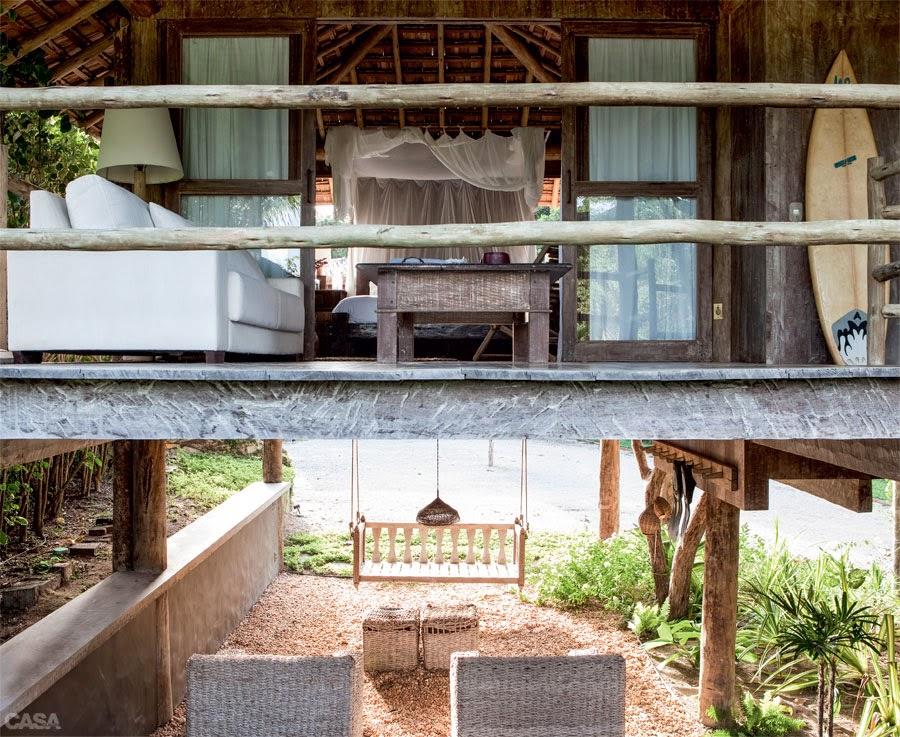 terraza,cubierta,madera,