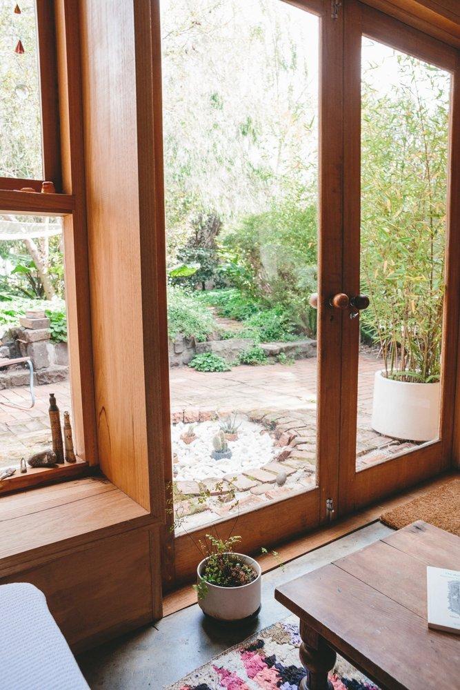 11 ventanales decoratualma dta casa garaje