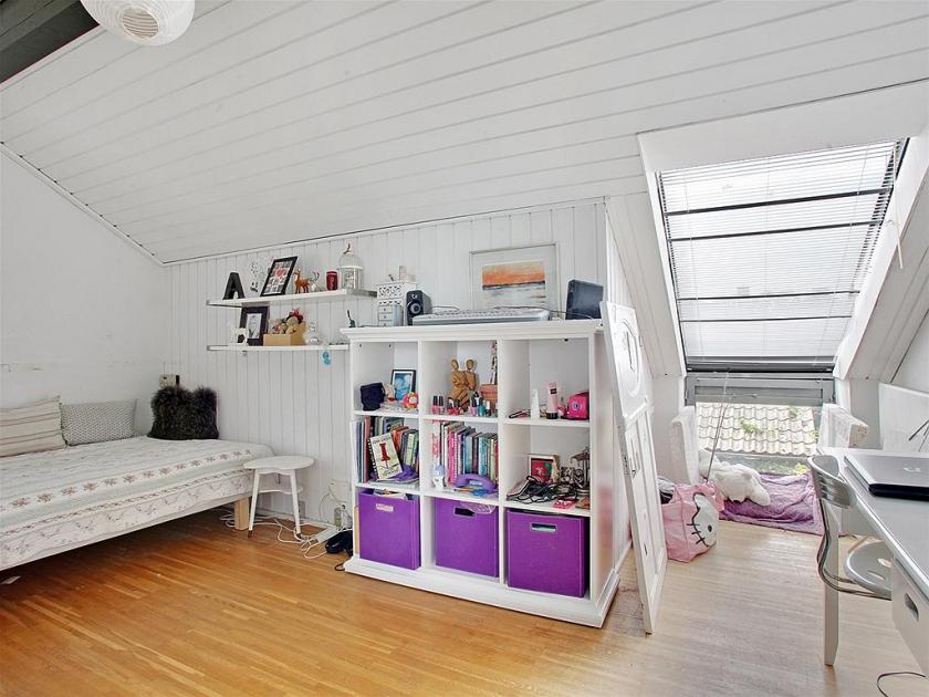 13 dormitorio infantil decoratualma dta