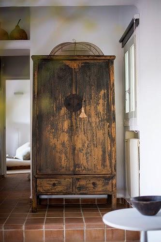 armario,madera