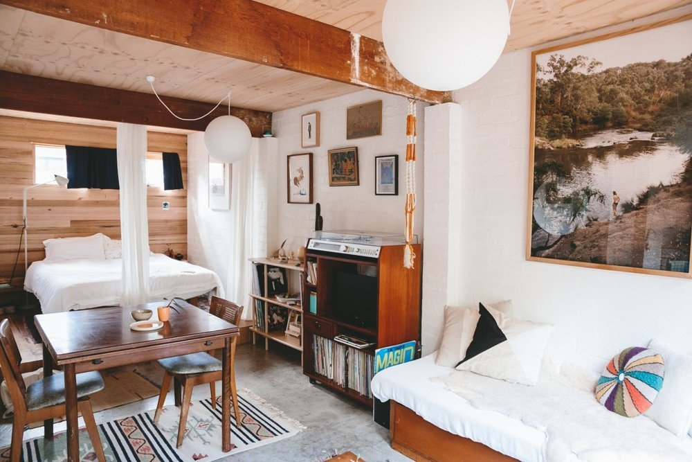 15 casa de alex vivienda garaje decoratualma dta