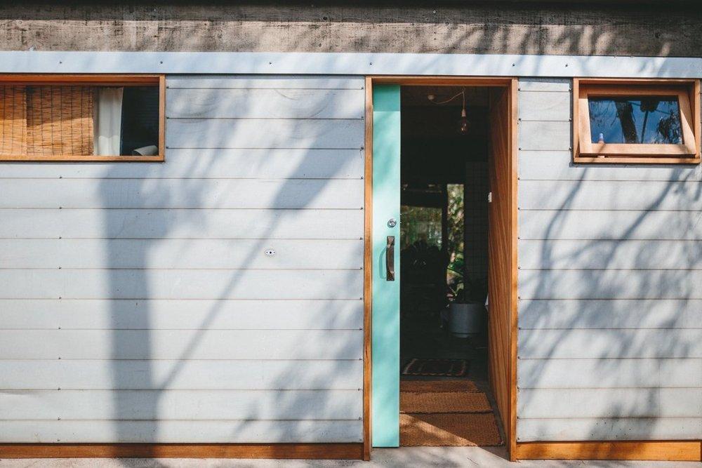 2 exterior garaje de alex decoratualma dta