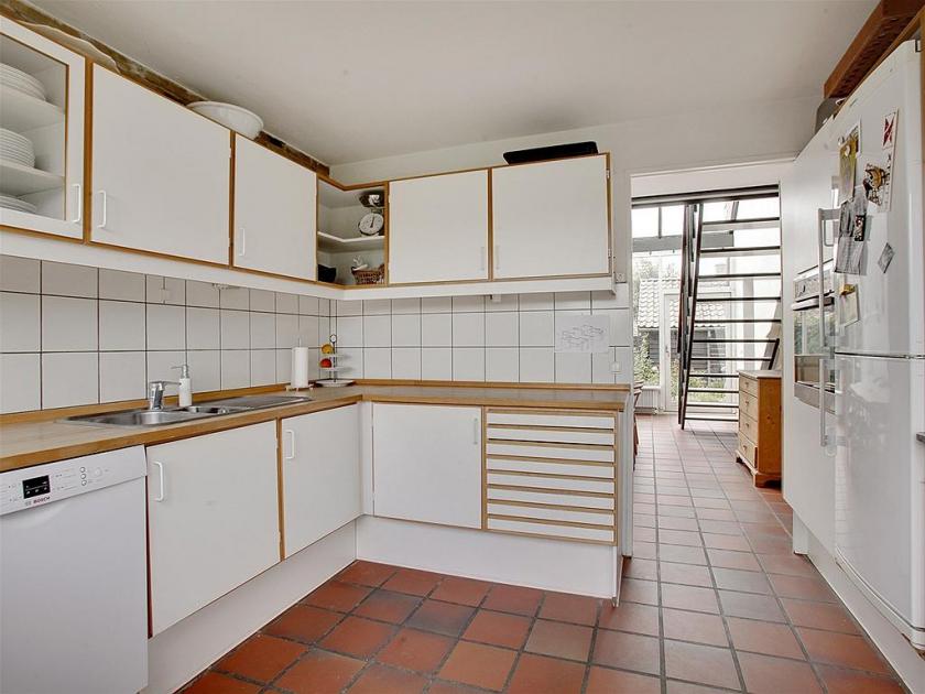 5 cocina decoratualma dta