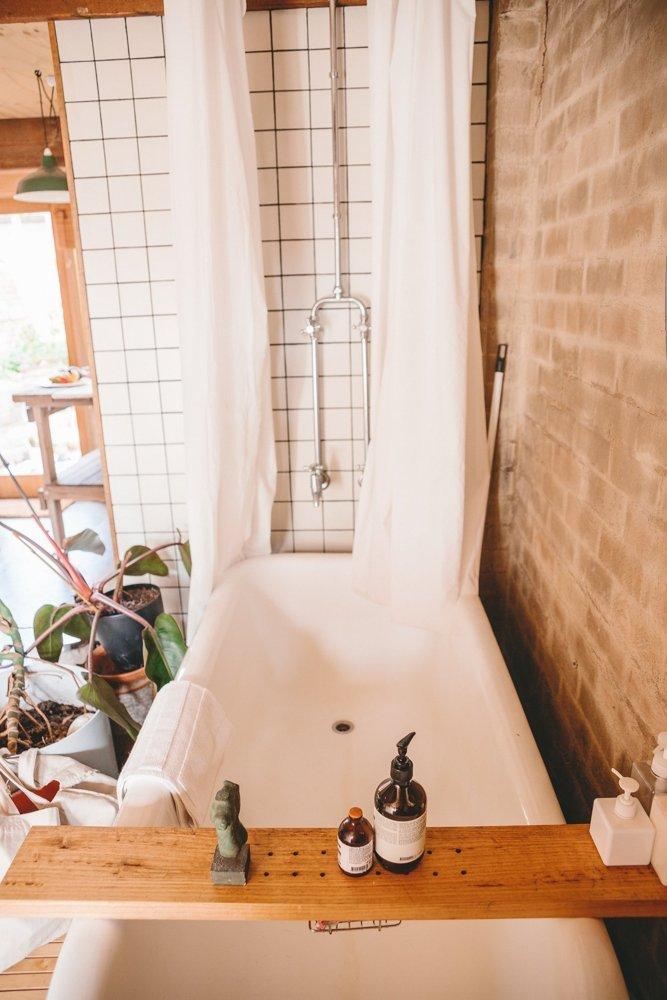 6 bañera decoratualma dta
