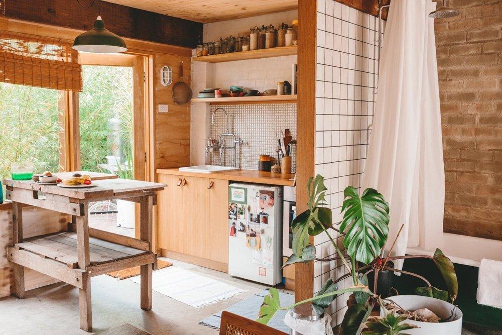 7 Cocina decoratualma casa garaje alex dta