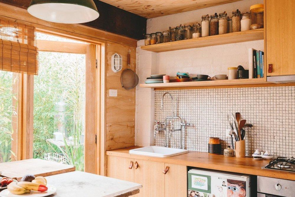 8 cocina detalle decoratualma dta