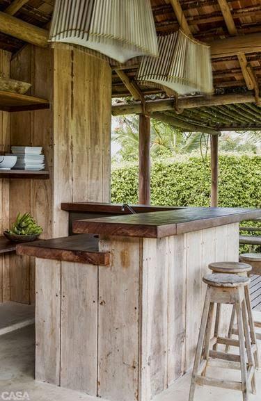 barra,taburetes,madera