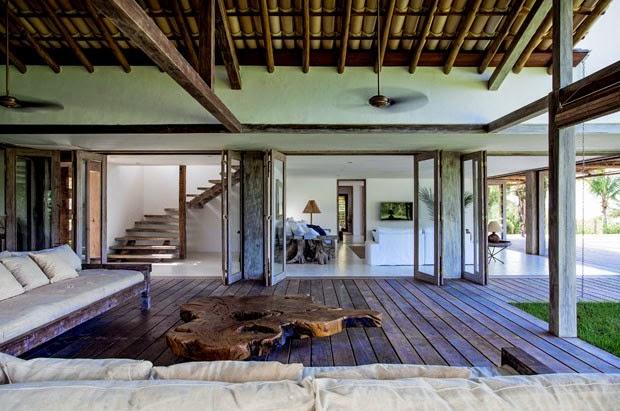 habitación,casa,madera