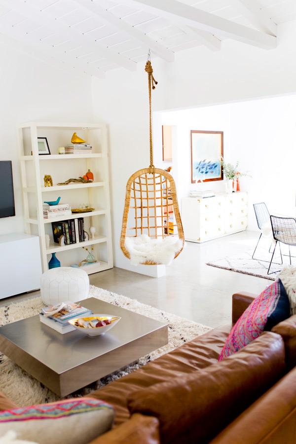 1 salon casa española sarah decoratualma dta