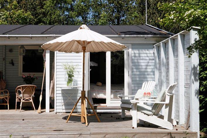 10 terraza zona relax disfrutar aire libre decoratualma dta vacaciones septiembre