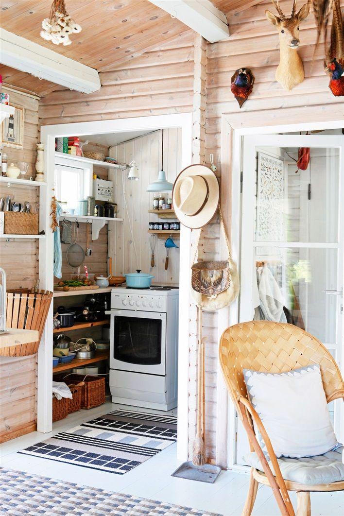 3 mini cocina comedor decoratualma dta casa boho vacaciones