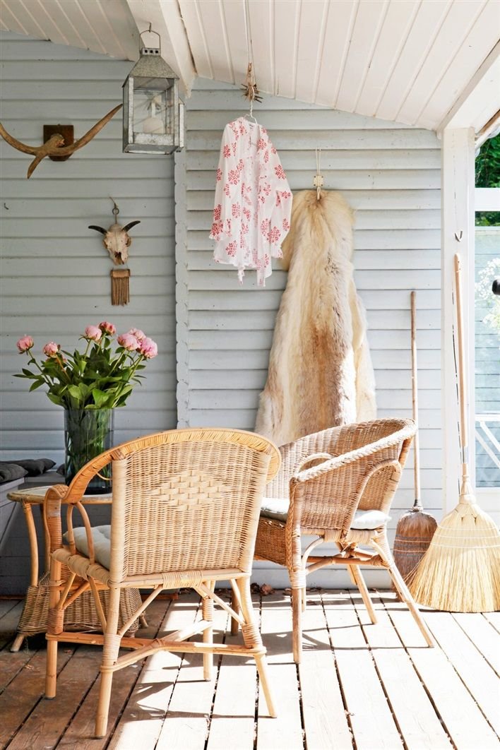 9 terraza verano decoratualma dta vaciones desconectar septiembre