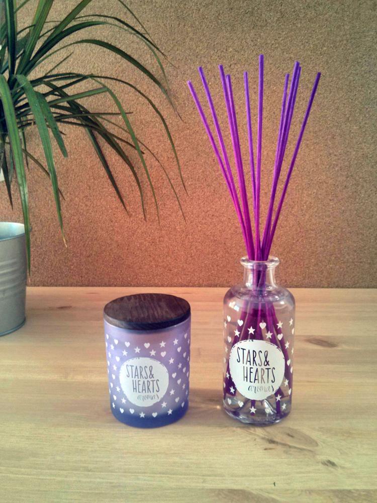 Ambient-air-fragancia-mikado-olor-hogar-perfume-ambientador