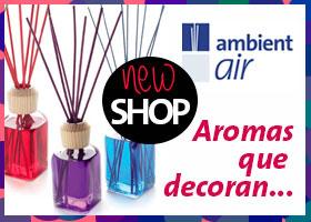Banner_ambientair_decoratualma
