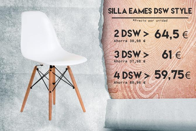 Eames-DSW-oferta-decoratualma