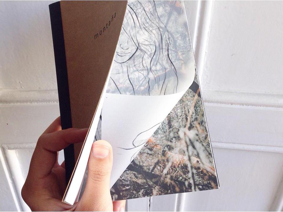 Notebook-raquel-villa-nueva-DTA-decoratualma